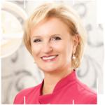 Dr-Beatrix-Lenz_round_200