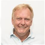 Dr-Markus-Schmitt_round_200