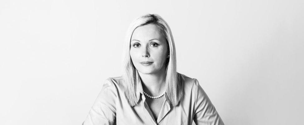 Marija Bekavac